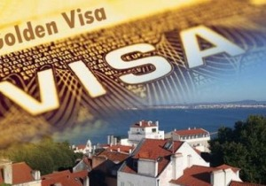 «Golden Visa»