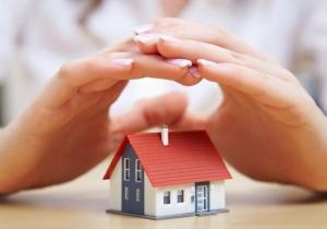Eπιδότηση των δόσεων των στεγαστικών δανείων