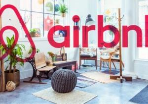 Στο στόχαστρο της εφορίας το Airbnb
