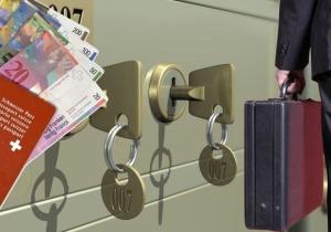 Οι στόχοι της εφορίας και των τραπεζών για τις καταθέσεις