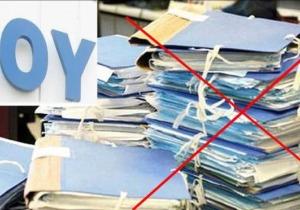 Διαγράφονται ή επιστρέφονται φόροι και πρόστιμα μετά τη νέα «βόμβα» που έριξε το Συμβούλιο της Επικρατείας