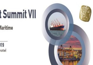 7ο Export Summit