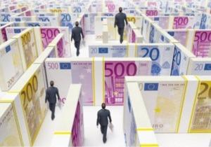 Έλεγχος τραπεζικών καταθέσεων
