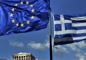 Η Κομισιόν εγκρίνει την εκταμίευση των πρώτων 4 δισ. ευρώ, προς την Ελλάδα