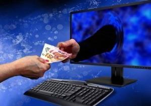 καθυστερεί η ενεργοποίηση των ηλεκτρονικών μεταβιβάσεων ακινήτων
