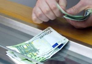 Σχέδιο καθολικής χρήσης του πλαστικού χρήματος
