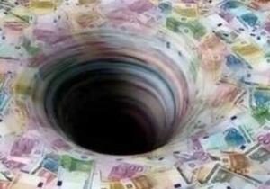 Κατά 26 δισ. ευρώ μειώθηκαν οι καταθέσεις των ξένων υπηκόων την περίοδο της κρίσης