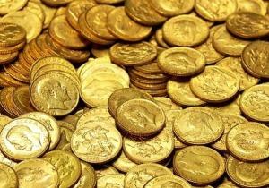 Σε αθρόες πωλήσεις χρυσών λιρών καταφεύγουν οι Έλληνες το 2019