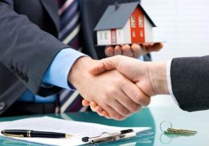 Αυξάνονται τα όρια του εμβαδού τυχόν υπάρχουσας κατοικίας