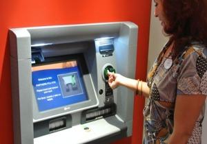 Το Σin παρουσιάζει ολόκληρο τον «χάρτη» με τις τρέχουσες επιβαρύνσεις των τραπεζικών συναλλαγών