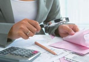Αλλαγές στους φορολογικούς ελέγχους