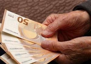 Επιδόματα του ΟΠΕΚΑ σε περισσότερους από 1.700.000 δικαιούχους