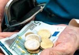 Η επιστροφή φόρου στις επιχειρήσεις εξανέμισε το πλεόνασμα
