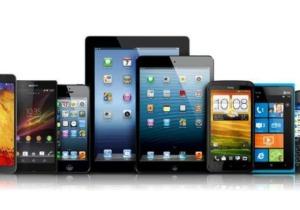 Τέλος οι «αφορολόγητες» πωλήσεις ηλεκτρονικών συσκευών