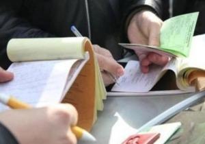 6 στους 10 επιχειρηματίες που ελέγχονται, εντοπίζονται με φορολογικές παραβάσεις