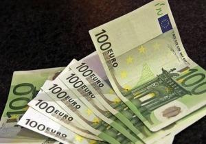 Πώς νομιμοποιούν το μαύρο χρήμα μέσω καταστημάτων εστίασης