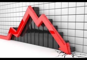 η πραγματική οικονομία είναι σε κρίση!