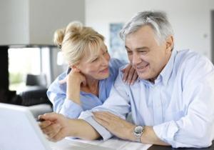 Μπόνους στους συνταξιούχους