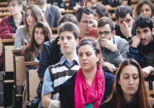 Φορολογική δήλωση από τους φοιτητές