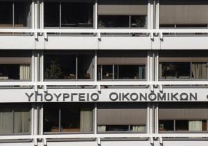 Τα τέλη κυκλοφορίας και το click away διέσωσαν προσωρινά τα κρατικά ταμεία τον Φεβρουάριο