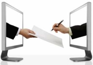 Η ΑΑΔΕ άνοιξε την εφαρμογή για τα ηλεκτρονικά τιμολόγια