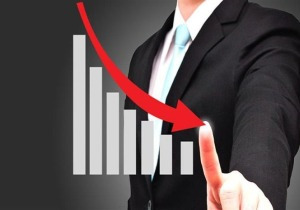 Ανησυχία για βαθιά ύφεση και ανεργία το 2020 το 2020