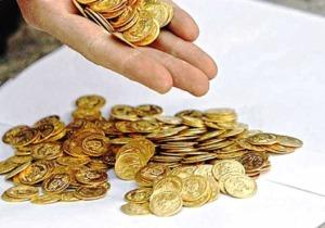 Νέα αύξηση κατέγραψαν οι πωλήσεις χρυσών λιρών Αγγλίας