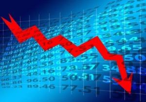 αύξηση του ελλείμματος κατά 72,3%