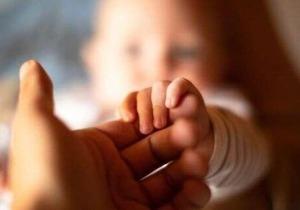 Κάνναβη, εγκυμοσύνη, αυτισμός