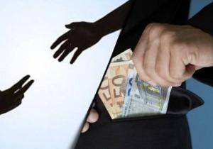 «εξαφάνισαν» 6,5 δισ. ευρώ, από τον ΦΠΑ!
