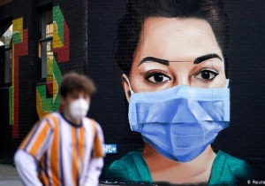 Οι επιπτώσεις της πανδημικής κρίσης