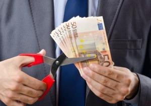 Ποιοι κινδυνεύουν να πληρώσουν αυξημένο ΕΝΦΙΑ κατά 50%