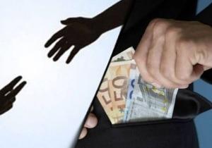 που κατευθύνονται οι φορολογικοί έλεγχοι της ΑΑΔΕ