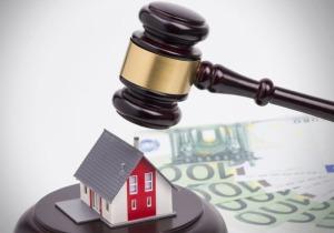 Να εξαιρεθούν από τα πρόστιμα του νόμου περί αυθαιρέτων οι κατοικίες που έχουν κατασχεθεί