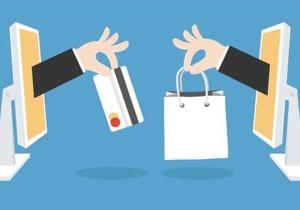 Επιδότηση μέχρι 5.000 ευρώ για e-shop