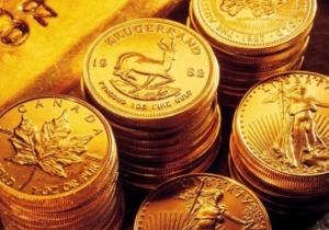 Ο νέος κατάλογος της ΑΑΔΕ με τα επίσημα χρυσά νομίσματα