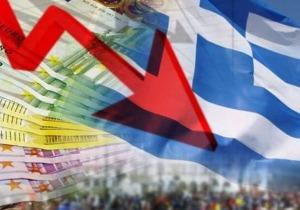 Σε εφιαλτικά επίπεδα η ύφεση της οικονομίας to 2020