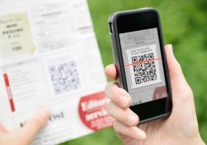 Η ΑΑΔΕ μέσω ειδικής εφαρμογής του Play Store καθιστά φορο-ελεγκτές τους καταναλωτές