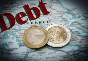 Έκρηξη του δημόσιου χρέους