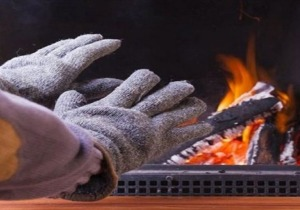 Αυξημένη έως 53% η τιμήτουπετρελαίου θέρμανσης