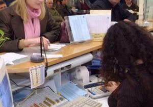 Οι οφειλέτες που θα ενταχθούν στη νέα ρύθμιση θα είναι «όμηροι» της ΑΑΔΕ