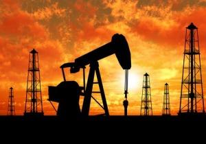 Σενάριο μηδενικών(!) τιμών αργού πετρελαίου