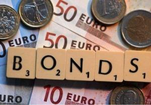 Έκτακτο δάνειο 600 εκατ. ευρώ με έντοκα γραμμάτια
