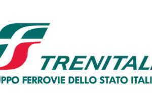 3382ae41442 H ιταλική εταιρία μεταφορών Trenitalia επιλέγει SAP