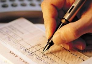 Επιταγές: Αναβολή πληρωμής, αντί σφραγίσματος