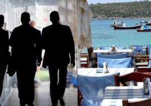Μαζική εξόρμηση φορο-ελεγκτών στα νησιά και σε χερσαίους τουριστικούς προορισμούς