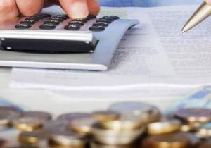 Το υπουργείο Οικονομικών διαψεύδει διάταξη του φορολογικού νομοσχεδίου